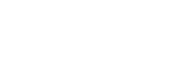 Russell Philips