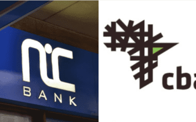 Ways The CBA-NIC Merger Would Benefit From People Integration