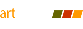 Artkenya.net Ltd
