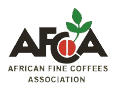 AFRICAN FINE COFFEES ASSOCIATION (AFCA)