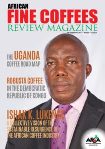 thumbnail of AfricanFineCoffeesReviewMagazineJul-Dec2017
