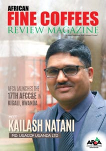 thumbnail of AfricanFineCoffeesReviewMagazineOct-Dec2018